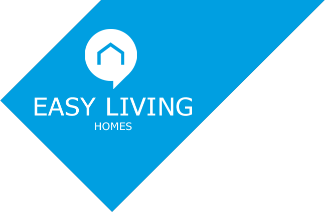 Easy Living Homes